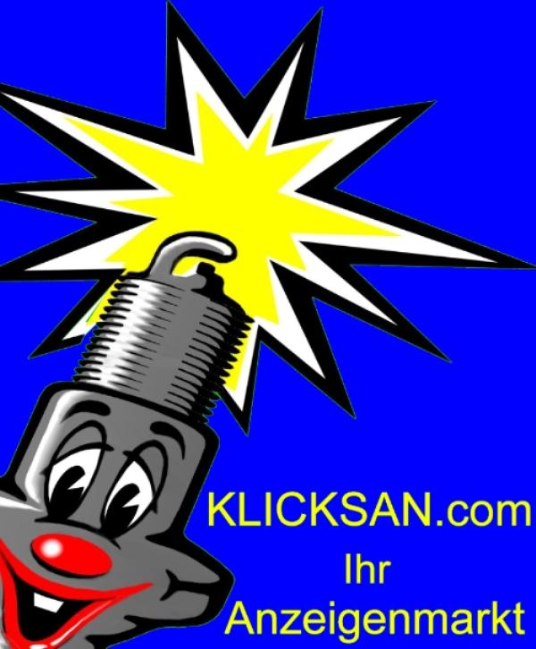 Kleinanzeigen Klicksan.com